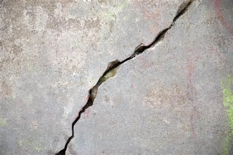 Warehouse Floor Repair Services Uk Wide Gb Flooring Group